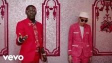 DJ Cassidy 'Honor' music video
