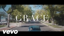 Grace 'Hell Of A Girl' music video