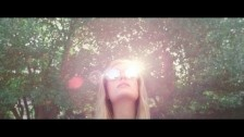 Florrie 'Free Falling' music video