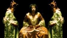 Ginevra Di Marco 'Tre' music video