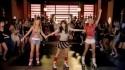 Atomic Kitten 'Ladies Night' Music Video
