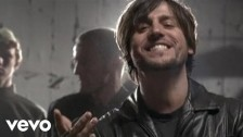Our Lady Peace 'Where Are You?' music video