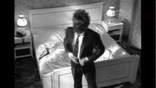 Rod Stewart 'Another Heartache' music video