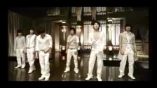 SHINHWA 'Once in a Lifetime' music video