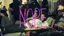 CBG (Chill Black Guys) 'Nope' music video
