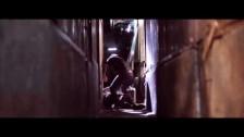 ACIDiCE 'Scalawag' music video
