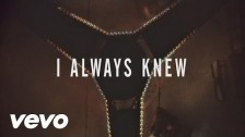 The Vaccines 'I Always Knew' music video