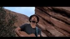 Jason Mraz '93 Million Miles' music video