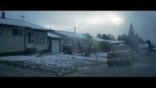 Pill Friends 'Bleed' music video