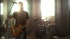 Puddle Of Mudd 'Blurry' music video