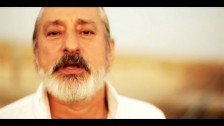 Ebi (2) 'Navazesh' music video