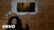 Norah Jones 'Thinking About You' music video