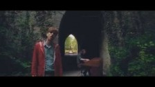 Thibet 'Telepathy' music video