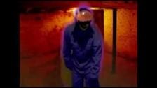 Chimney Crow 'Maggots' music video