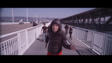Thao & The Get Down Stay Down 'Feeling Kind' music video