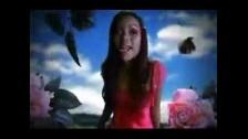 Ruby Amanfu 'Sugah' music video
