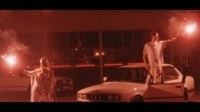 Bebe Rexha 'F.F.F. (Fuck Fake Friends)' music video