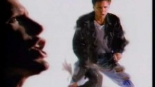 Corey Hart 'A Little Love' music video
