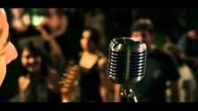 Artur Menezes 'Damn! You Know I'm a Man' music video