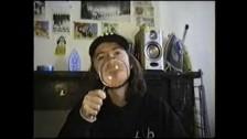 Lee Scott 'Skedaddle' music video