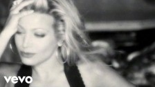 Taylor Dayne 'With Every Beat Of My Heart' music video