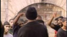Onyx 'I'll Murder You' music video