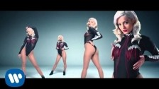 Bebe Rexha 'No Broken Hearts' music video