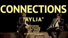 Connections 'Aylia' music video