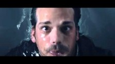 King Zebra 'Purple Roses' music video