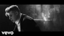 John Newman 'Out Of My Head' music video