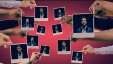 Talkfine 'Dance Like This' music video