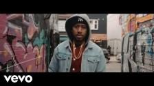 Aktual 'The Corner' music video