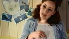 Blümchen 'Nur Geträumt' music video