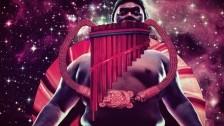 YELLE 'La Musique' music video