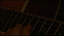 Alien Ant Farm 'She's Only Evil' music video