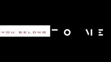 C. Perkins 'You Belong To Me' music video