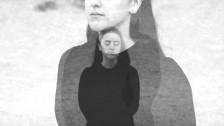 Adna 'Lonesome' music video