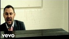 David Gray 'Fugitive' music video