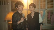 Tegan and Sara 'Closer' music video
