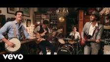 Morat 'Amor Con Hielo' music video
