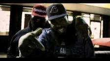 Rick Ross 'Love Sosa' music video