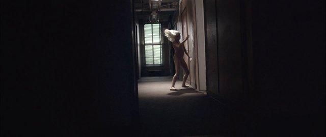 Sia chandelier 2014 imvdb mozeypictures Images