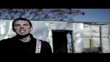 Black Suit Youth 'Dropout' music video