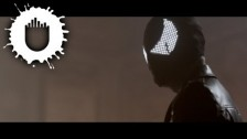 The Bloody Beetroots 'Out of Sight' music video