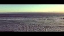 Tomas Andersson Wij 'Santa Monica' music video