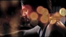 Kleerup 'Let Me In' music video