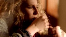 Sophie B. Hawkins 'Only Love (The Ballad of Sleeping Beauty)' music video