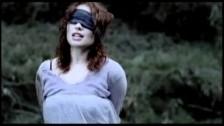 Tori Amos 'Spark' music video