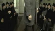 Cake 'Frank Sinatra' music video
