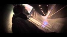 Nightmare (3) 'Sunrise in Hell' music video